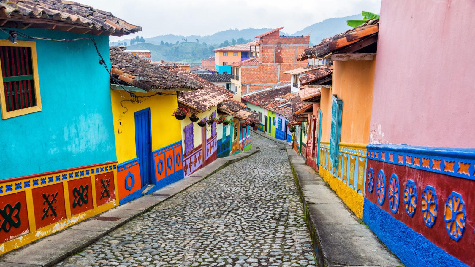 Dicas para aproveitar melhor sua viagem a Montevidéu