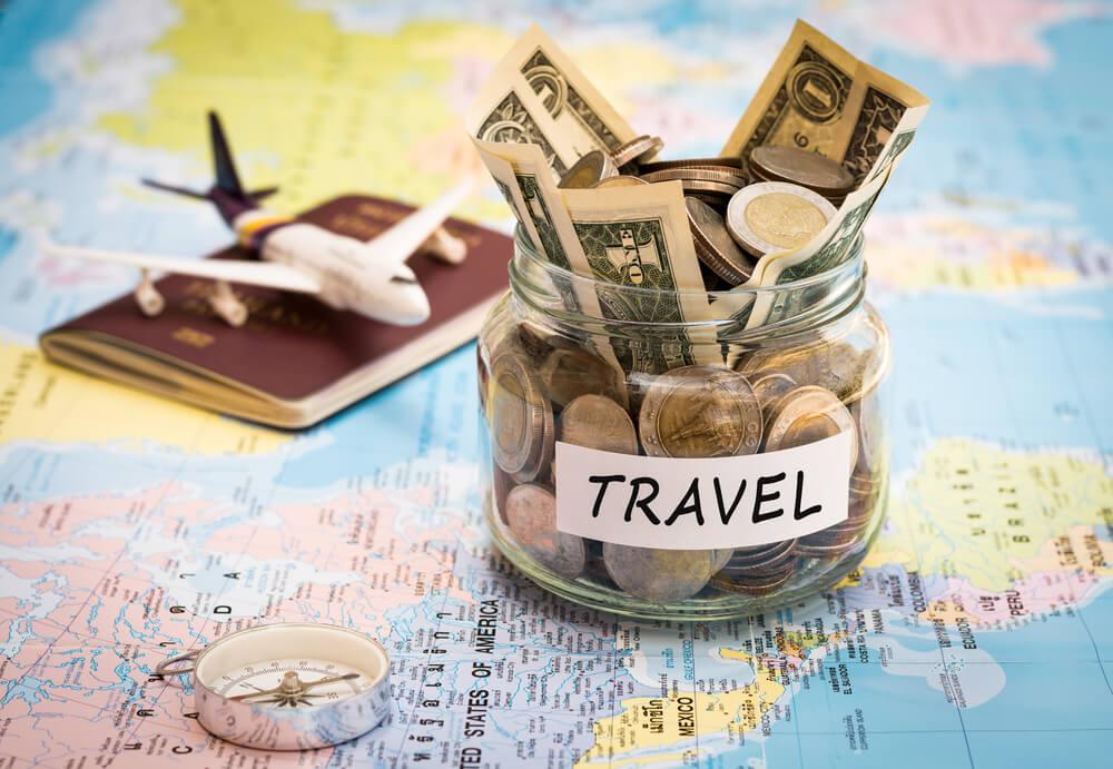 Quanto levar de dinheiro para a Colômbia