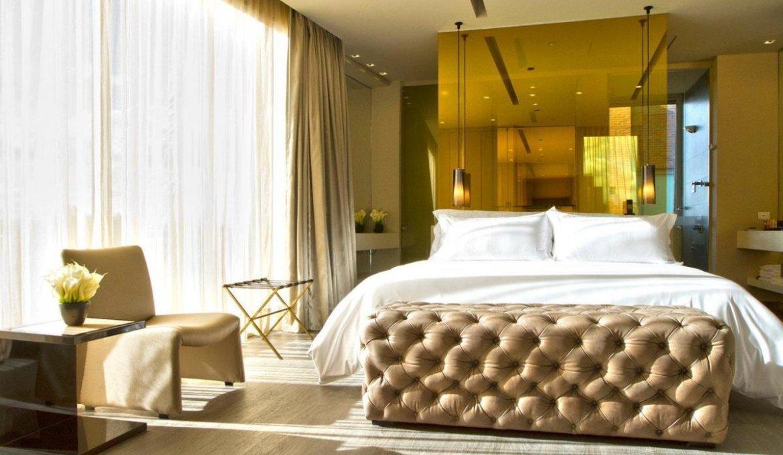 Como achar hotéis muito baratos na Colômbia