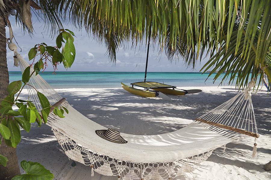 Playa Cocoplum