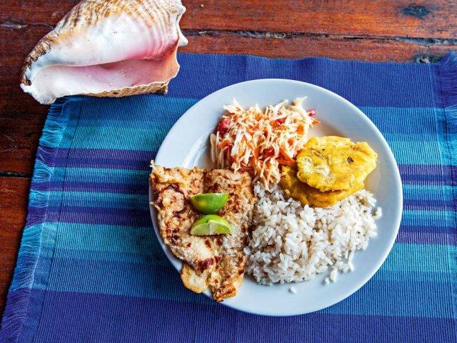Onde comer em Cartagena: dicas de restaurantes