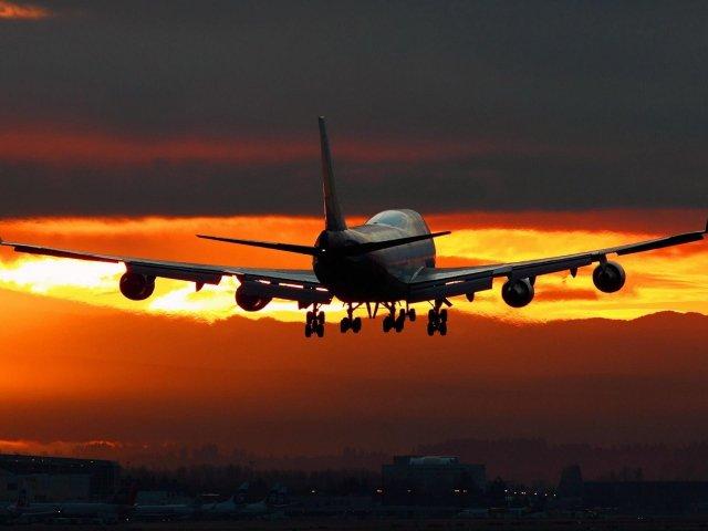 Quanto custa uma passagem aérea para a Colômbia