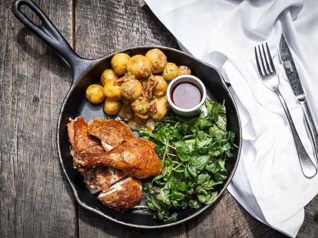Onde comer em Medellín: dicas de restaurantes