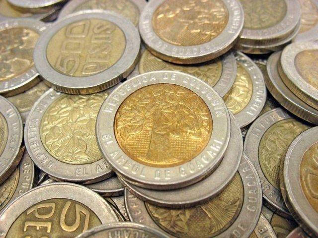 Quanto dinheiro levar para San Andrés