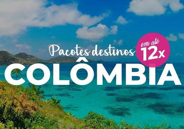 Pacotes Hurb da Colômbia, valem a pena? Análise completa!
